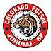 Clubes parceiros - Esporte Jundiaí