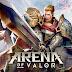 Arena of Valor: Arena 5v5 Mod Apk