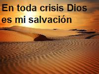 Devocional cristiano: El Espíritu Santo cambia las cosas