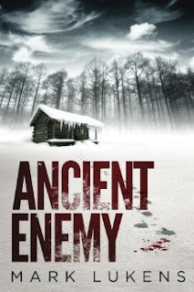 https://www.amazon.com/Ancient-Enemy-Mark-Lukens-ebook/dp/B00FD4SP8M/ref=sr_1_1?s=digital-text&ie=UTF8&qid=1474753995&sr=1-1&keywords=ancient+enemy