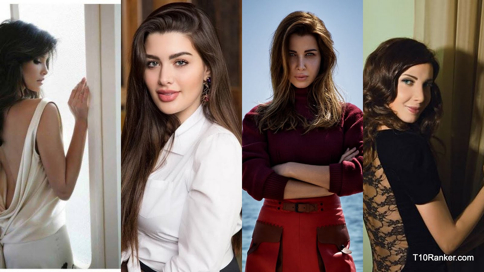 b56e4fb8f2 There square measure variety of Arab celebrities who are thought of among  the most popular most stunning Arab girls within the world owing to their  beauty ...