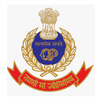 Odisha Police Recruitment 2021 – 244 Constable Posts, Salary, Application Form - Apply Now