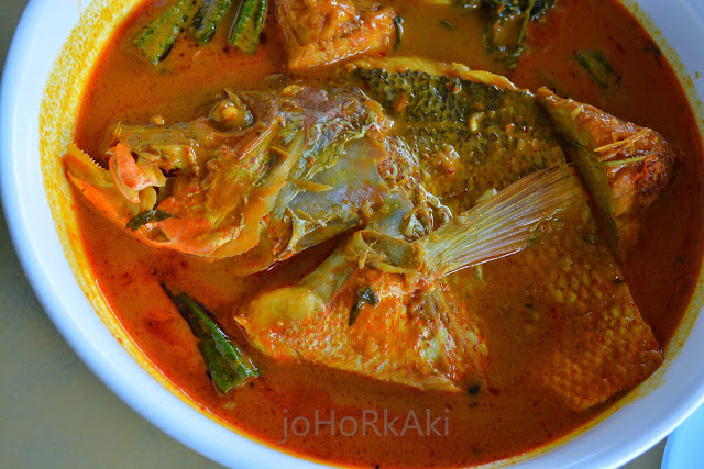 Batu-Pahat-Johor-1-Day-Food-Trail- 柔佛峇株巴辖美食之旅