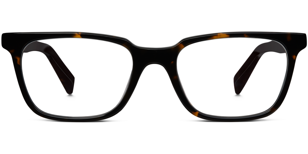 d6e43d569f NEW ARRIVALS  Warby Parker s Winter 2015 Collection - NYC Recessionista