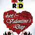 Anti-Valentine's Day party  - Bar LORD