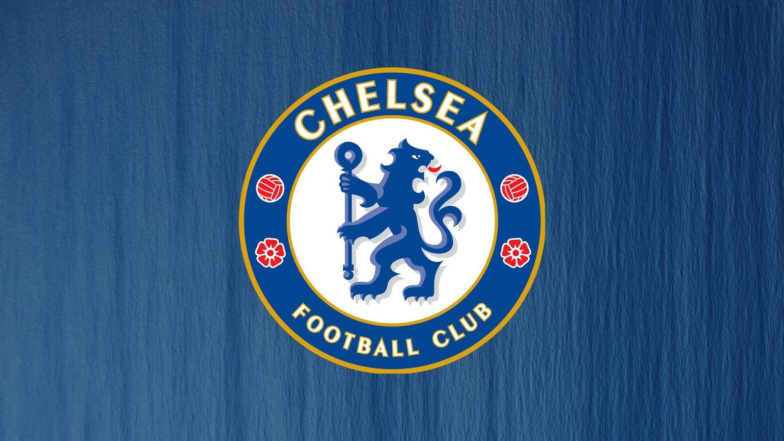 Chelsea Fc: Chelsea Logo Wallpapers HD Collection