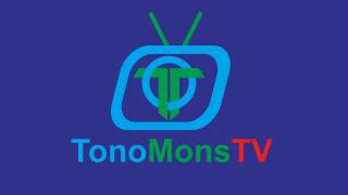 TonoMonsTV