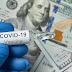Asamblea de Nicaragua aprobó crear un fondo para adquirir las vacunas contra la covid-19