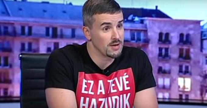 Jakab szerint már a román minimálbér is többet ér, mint a magyar