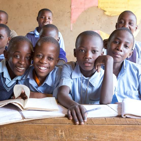 Nigeria at 60: The alarming state of Education in Nigeria