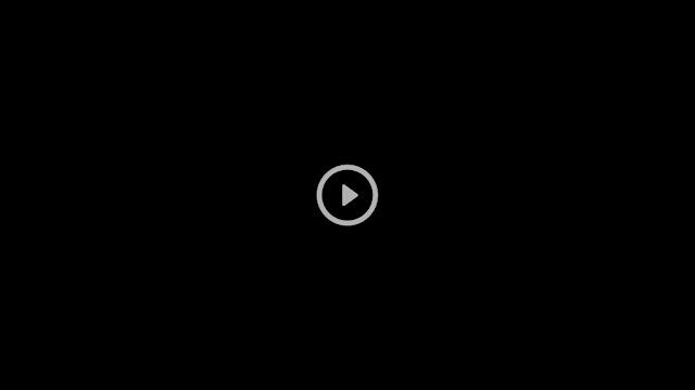 http://joveneshot.com/videos-porno-caseros/