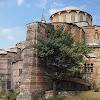 Tidak Hanya Hagia Sophia, Museum Chora Juga Bakal Diubah Jadi Masjid
