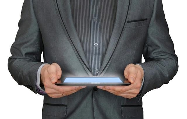 Daftar Perusahaan Multifinance Terbesar di Indonesia, Minat Kerja Disana?