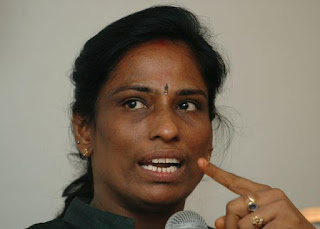 athlete-will-win-medal-in-2024-olympic-pt-usha