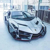 Car Wallpapers for Lamborghini Apk Download for Android