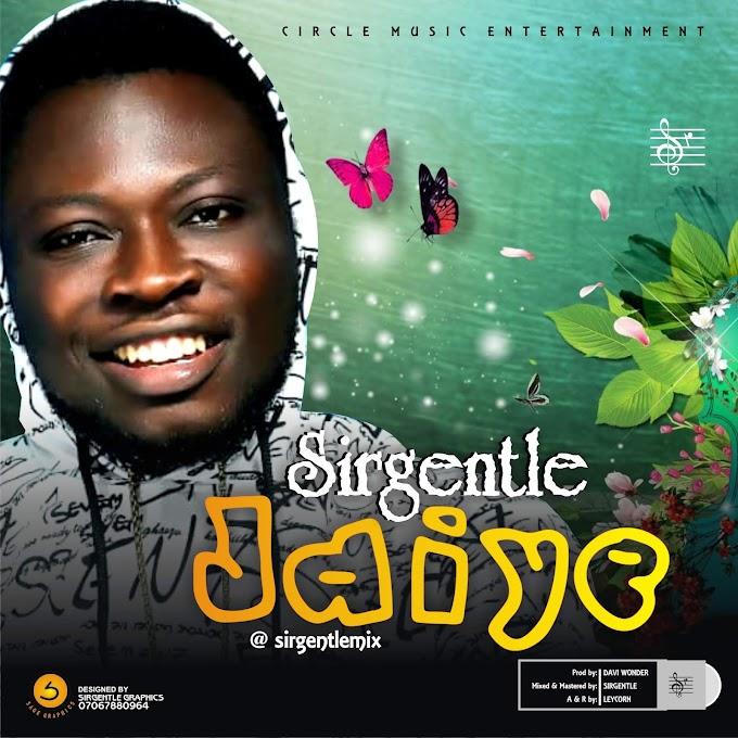 [Music] Sirgentle_Jaiye.mp3