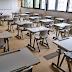 Ministério da Educação anunciou a contratação de mais de 3000 assistentes operacionais para as escolas