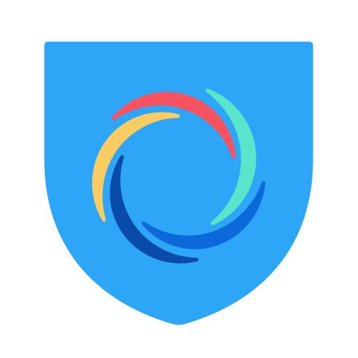 Hotspot Shield MOD APK 7.8.0 download