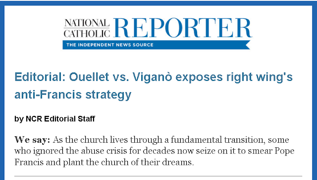 https://www.ncronline.org/news/accountability/editorial-ouellet-vs-vigan-exposes-right-wings-anti-francis-strategy?utm_source=OCT_18_EDITORIAL_OUELLET&utm_campaign=cc&utm_medium=email