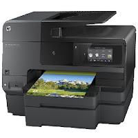 HP Officejet Pro 8630 Driver Windows (64-bit), Mac, Linux