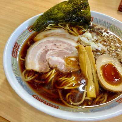 niboshi_en