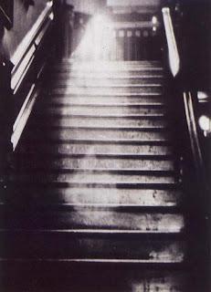 К чему снятся призраки – основное толкование