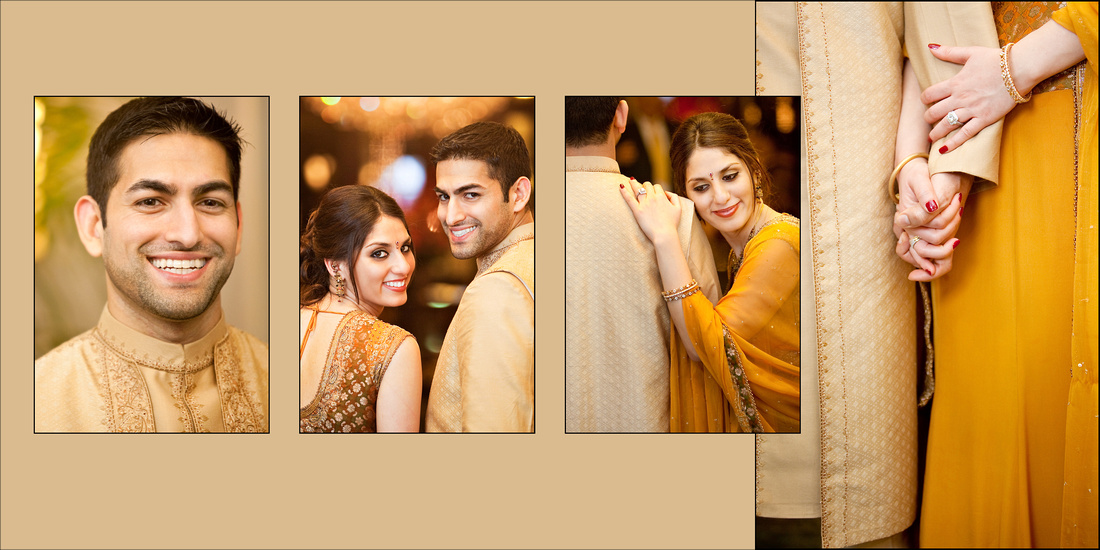 Professional Wedding Al Design Tbrb Info Ideas Click On The Image For Excellent Examples Of Clic Or Modern