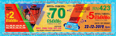 "Keralalottery.info, ""kerala lottery result 22 12 2019 pournami RN 423"" 22nd December 2019 Result, kerala lottery, kl result, yesterday lottery results, lotteries results, keralalotteries, kerala lottery, keralalotteryresult, kerala lottery result, kerala lottery result live, kerala lottery today, kerala lottery result today, kerala lottery results today, today kerala lottery result,22 12 2019, 22.12.2019, kerala lottery result 22-12-2019, pournami lottery results, kerala lottery result today pournami, pournami lottery result, kerala lottery result pournami today, kerala lottery pournami today result, pournami kerala lottery result, pournami lottery RN 423 results 22-12-2019, pournami lottery RN 423, live pournami lottery RN-423, pournami lottery, 22/12/2019 kerala lottery today result pournami, pournami lottery RN-423 22/12/2019, today pournami lottery result, pournami lottery today result, pournami lottery results today, today kerala lottery result pournami, kerala lottery results today pournami, pournami lottery today, today lottery result pournami, pournami lottery result today, kerala lottery result live, kerala lottery bumper result, kerala lottery result yesterday, kerala lottery result today, kerala online lottery results, kerala lottery draw, kerala lottery results, kerala state lottery today, kerala lottare, kerala lottery result, lottery today, kerala lottery today draw result"