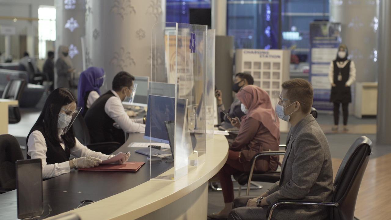 Nilai Investasi PMA di Batam Meningkat pada Triwulan III Tahun 2020,  Luxembourg Negara Terbesar Berinvestasi