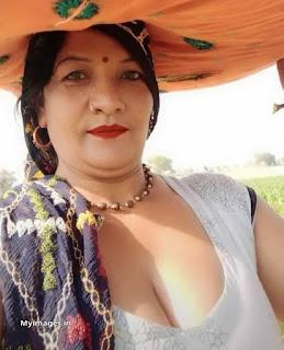 indian hot aunty image Navel Queens