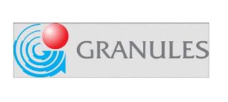 Granules India Ltd Gagillapur, Hyderabad  Jobs Vacancy Walk In Interview For Diploma/ B.Sc Fresher Candidates