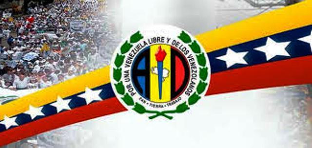 ad-la-villa-estado-policial-y-terrorista-contra-opositores-prepara-terreno-para-suspender-elecciones-regionales