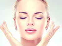6 Cara Ampuh Memutihkan Wajah Secara Alami