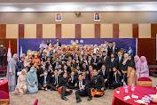 IPELMABAR Banda Aceh akan Melaksanakan Silaturrahmi Keakraban Aneuk Aceh Barat (SIKAAB) 202
