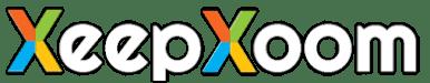 XeepXoom - Being Innovative !