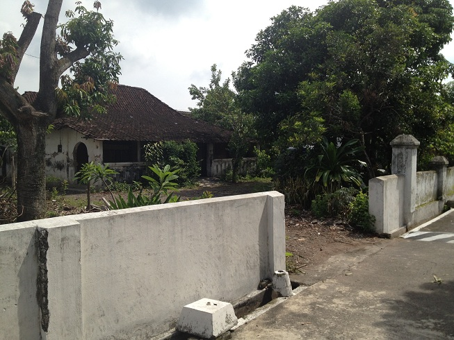 Lowongan Kerja Oktober 2013 Yogyakarta Informasi Lowongan Kerja Loker Terbaru 2016 2017 Lowongan Kerja 3 Juni 2014 Boss Tambang