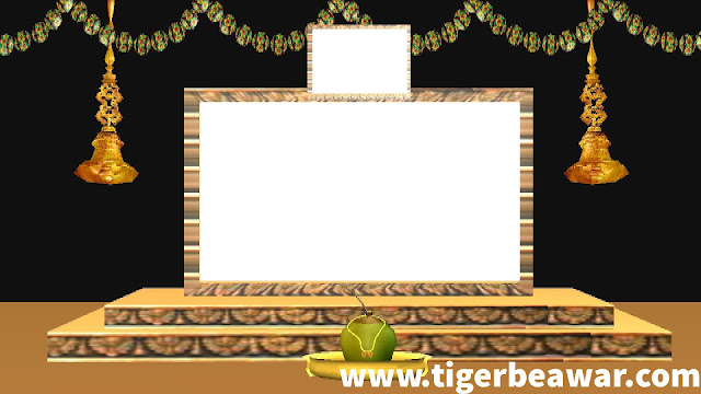 Indian Wedding Png 2020 Images Free Download HD NEW TIGERBEAWAR