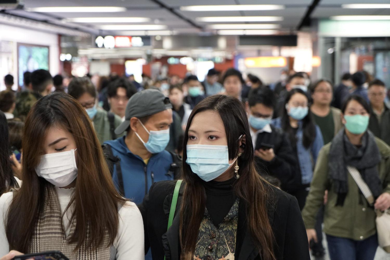 Coronavirus-impegno-google-emergenza