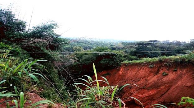 image: Anianta Landslide Ndianiche 2