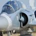 Οι τουρκικές υπερπτήσεις και η ελληνική στρατιωτική απάντηση