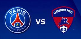 موعد مباراة باريس سان جيرمان وكليرمون اليوم والقنوات الناقلة 11-09-2021 الدوري الفرنسي