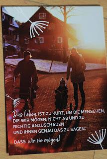 https://denspatzinderhand.blogspot.com/2018/07/das-leben-ist-zu-kurz.html