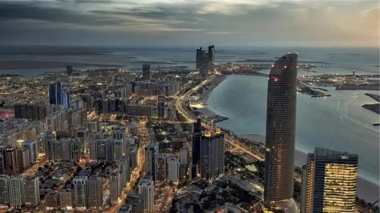 6 steps to renew residency permits in the UAE ... Know them