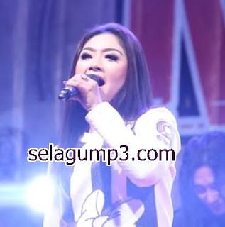 Update Lagu Terbaru Ratna Antika Dangdut Koplo Mp3 Paling Trending Full Album Gratis