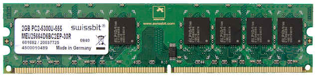 what is ddr2 ram in hindi