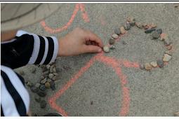10 Ide Kreatif Untuk Anak TK dan PAUD di Rumah