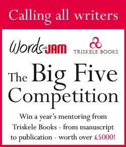 http://jdsmith.moonfruit.com/the-big-five-competition/4591904791