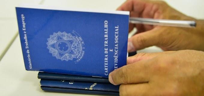 Desocupação cresce e atinge 190 mil pessoas no Rio Grande do Norte em junho