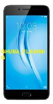 Cara Flash Vivo V5 Plus (PD1624F) Tanpa Pc Via Sd Card 100% Berhasil