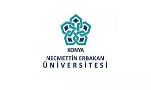 أعلنت جامعة نجم الدين اربكان - Necmettin Erbakan ، الواقعة في ولاية قونيا عن فتح باب التسجيل لامتحان اليوس ومفاضلة البكالوريوس لعام 2021,الموقع الالكتروني للجامعة, تاريخ بدء التسجيل على